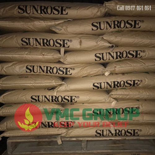 CMC – SODIUM CARBOXYMETHYL CELLULOSE sunros
