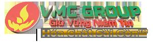 HÓA CHẤT SÀI GÒN™ | HÓA CHẤT TP HCM | VMCGROUP