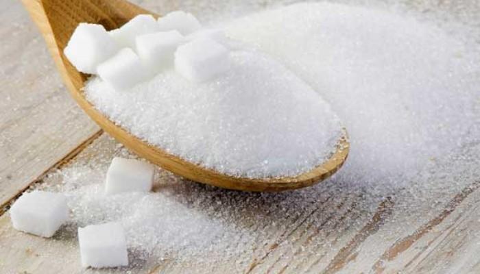 duong glucose
